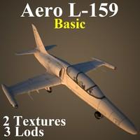 aero basic max