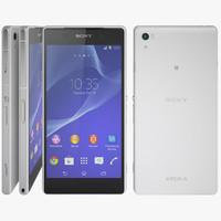 Sony Xperia Z2 03