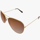 sunglasses 3D models