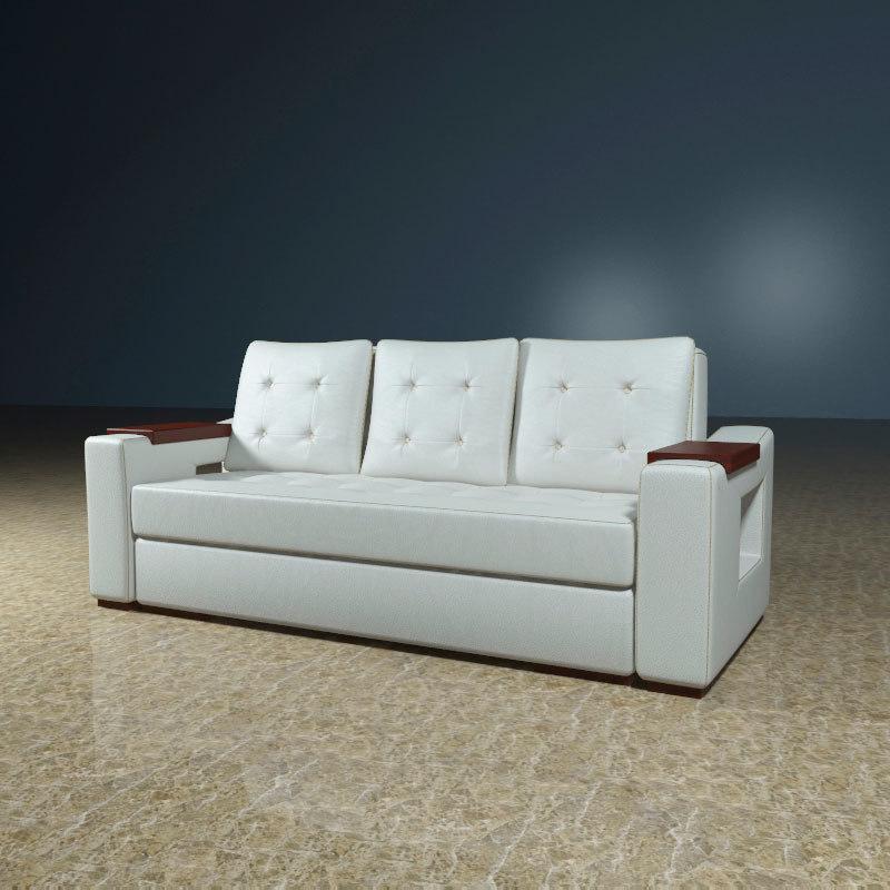 3d sofa sharm lefort