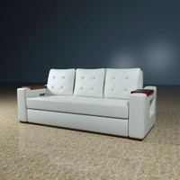 Sofa Sharm Lefort