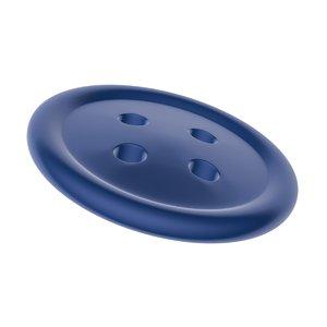 simple button 3ds