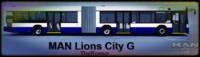 MAN Lions City G