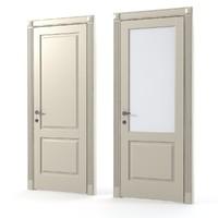 3ds doors