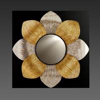 petali mirror max