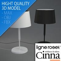 floor table lamp dorset max