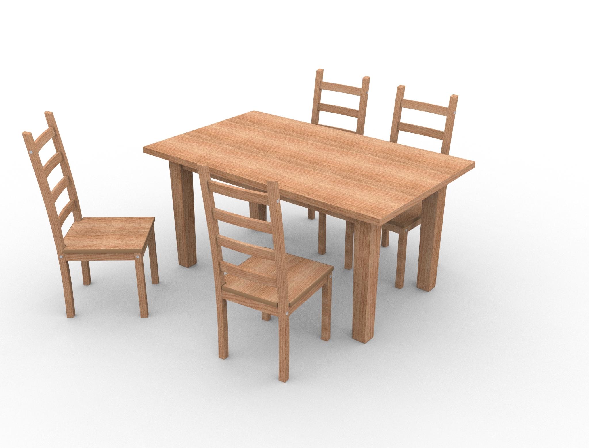 Mobili da cucina Ikea