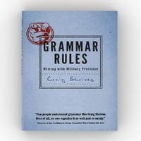 grammar rules book max free