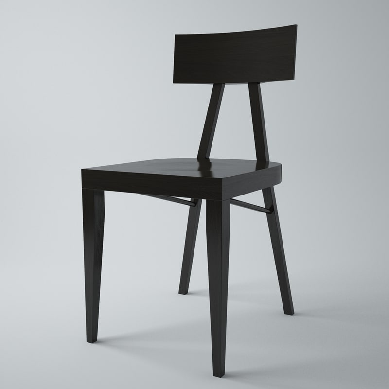 max fameg a-0336 chair