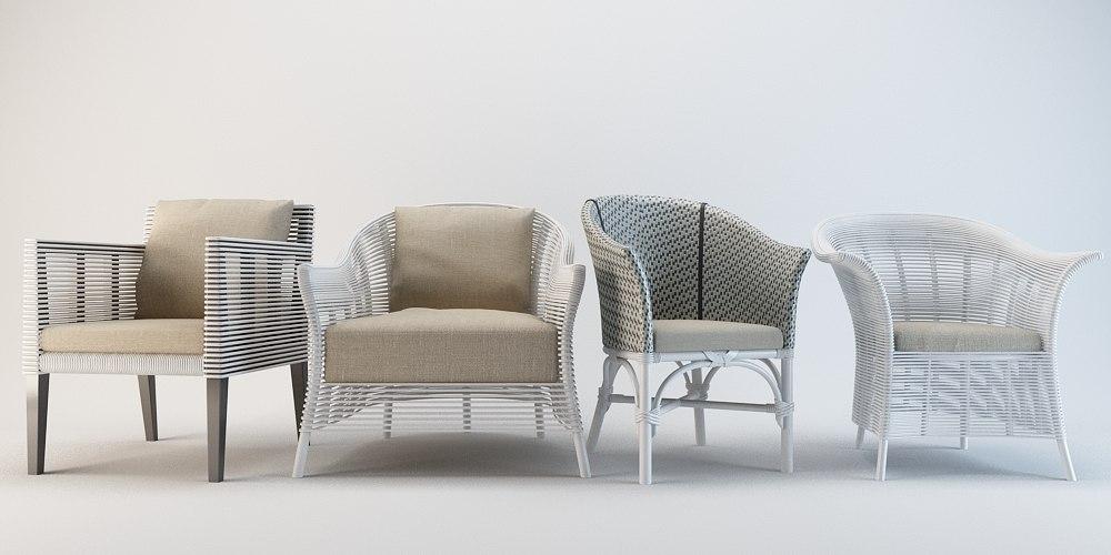 max chair armchair yothaka