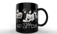 max led zeppelin mug