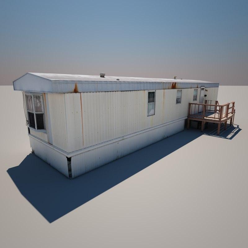 max studios home building