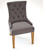 Abbyson Living, Kitchen or Dining chair