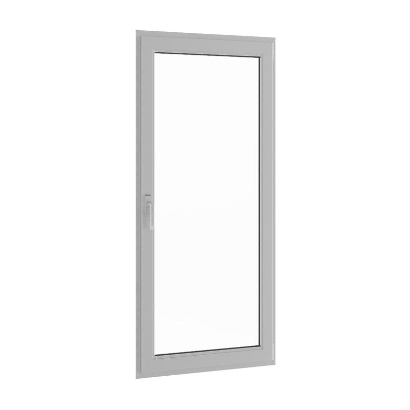 window metal max