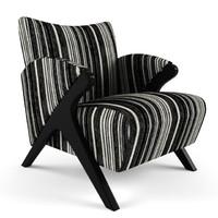 Chair(1)(1)