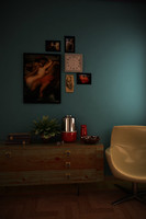 3dsmax design room interior
