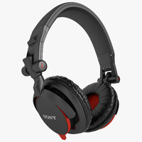 Sony MDR-V55 04