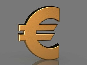 free ma mode euro money