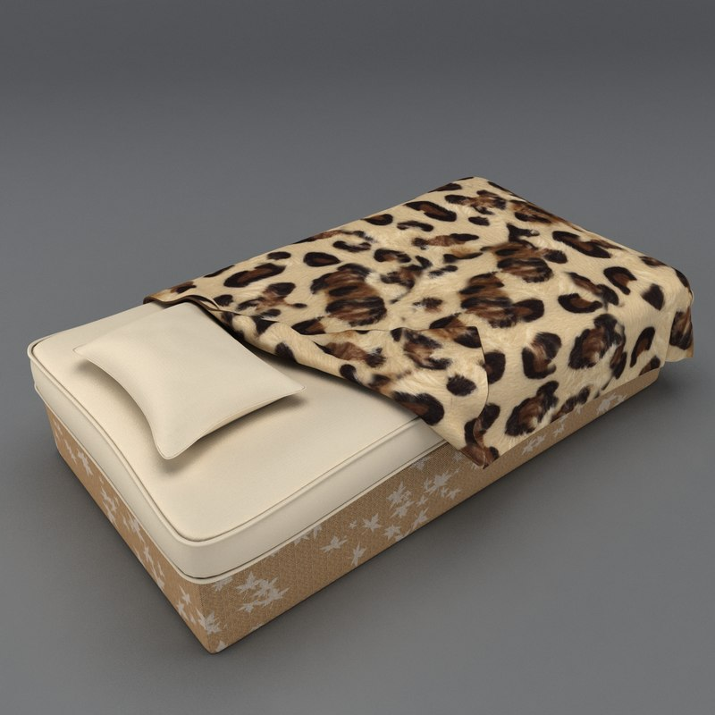 x bed blanket