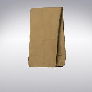 maya men s pants khaki