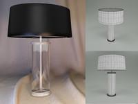 max lamp paddington