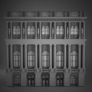 3ds max old