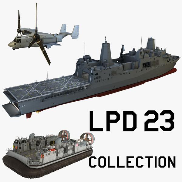 uss anchorage lpd23 max