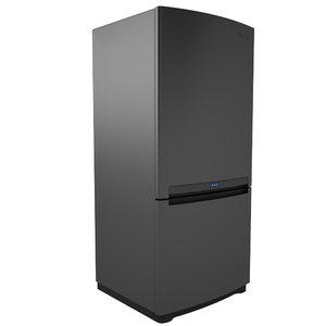 maya samsung refrigerator