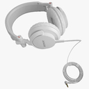 sony mdr 3D models