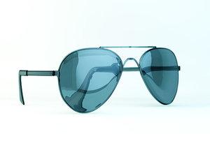 3d sunglass sun glasses