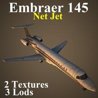 E145 NEJ