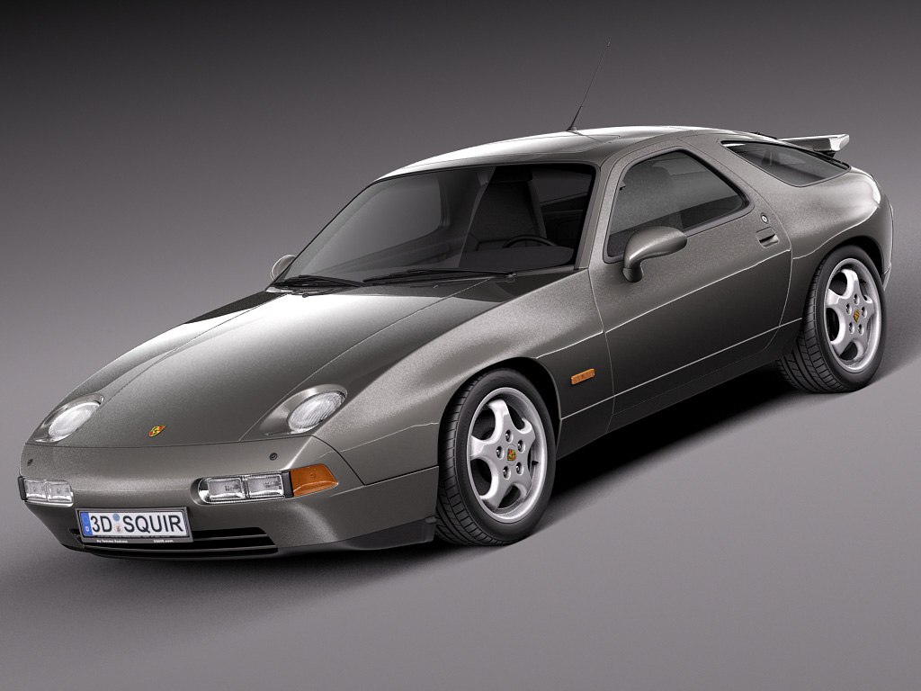Porsche_928_GTS_19921995_0000.jpg875503b