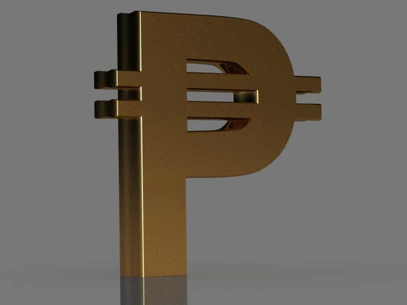 pesos money philippines max free