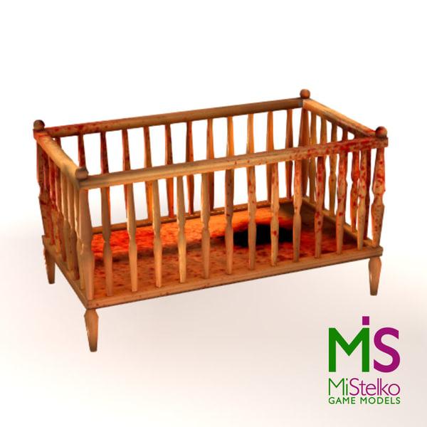 max pack cradle