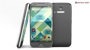 generic smart phone 4 lwo