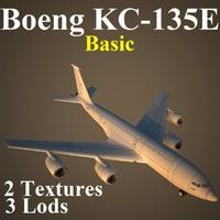 K35E Basic