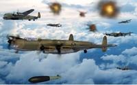 Avro Lancaster B1 Grand Slam
