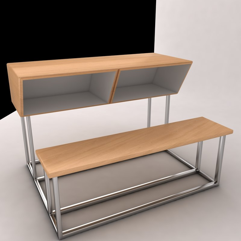 modern furniture max
