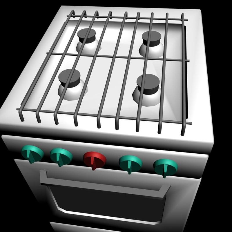 gas-furnace max