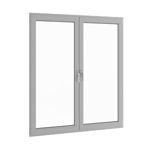 window metal max