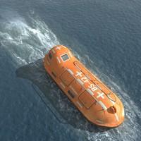 Life_Boat