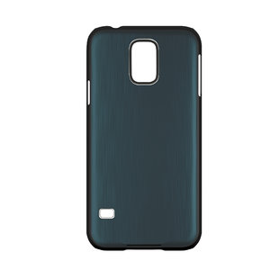 galaxy s5 case 3d max