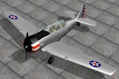 3dsmax advanced north american harvard