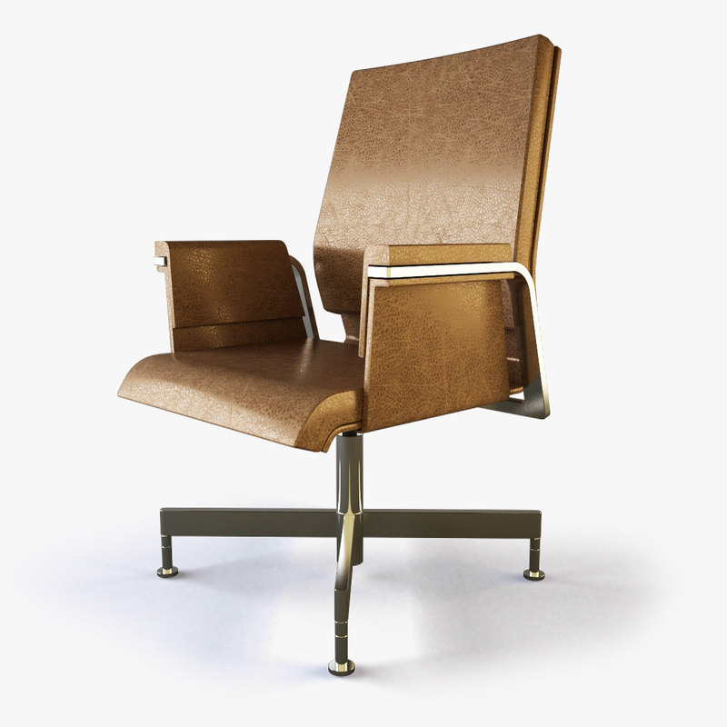 office task chair max