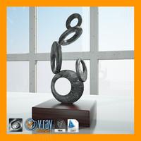 3d sculpture 01 model