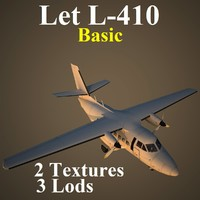let basic 3d max