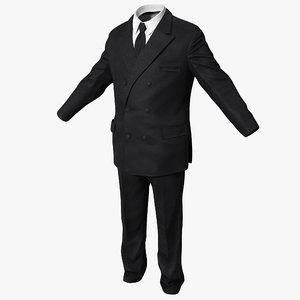 max men suit 6