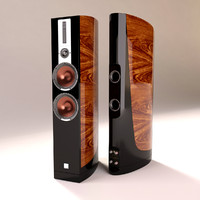 speaker dali epicon 6 max