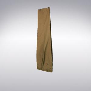 max men s pants khaki