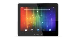 max generic tablet 9 7